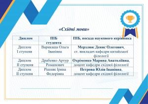 ДЕНЬ НАУКИ 2020!_page-0005
