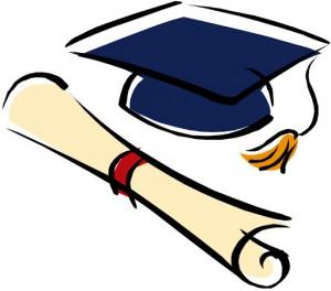 graduates phd